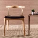 홈을%s 의자를 식사하는 현대 가구 고정되는 현대 목제 대중음식점