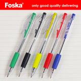 良質のFoskaのボールペン(XH2152)