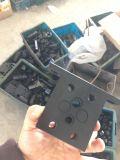 Pignon d'adhésif thermofusible Les fabricants de la pompe de dosage