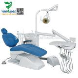Ysden-920 hôpital Unité médicale de l'équipement Cheap fauteuil dentaire