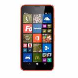 Freigesetzter Lumia 635 Handy-Handy Smartphone für Nokia