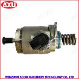 Hochdruckkraftstoffpumpe für Turbo-Motor
