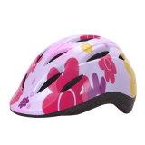 현대 디자인 중국 공급자에게서 최고 새로운 자전거 헬멧