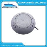 수영풀을%s 대중적인 35W LED에 의하여 거치되는 수중 빛 또는 램프 또는 점화