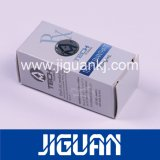 Высокое качество разумные цены Custom 10мл фармацевтической флакон в салоне