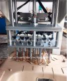 車のパネルのための溶接機を杭で囲うODMによってカスタマイズされる熱