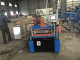 máquina de formação de rolos para painel sanduíche Yx Perfil8.5-620