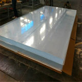 アクリルの固体表面シートの高品質の大理石のアクリルシート