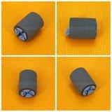 Behälter- 1trennung-Rolle für HP Laserjet 9000 9040 9050 RF5-3404-000