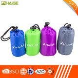 Custom Quick Dry Sports en microfibre Serviette Serviette Light Weight salle de gym