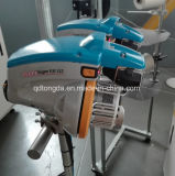 Luft-Strahlen-Webstuhl-Baumwollgewebe-Webstuhl für Bettwäsche-Gewebe