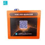 Menor preço celular portátil de alta qualidade da água subterrânea Finder/Detector, 0-300 m para venda