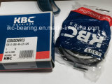 Selbstpeilung Korea-Kbc 6308ddnrc3, 6308, Automobil 6308-B-2drs-Nr-L278-C3 KIA und Hyundai