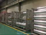Китай алюминиевую фольгу 1235-O 0.012мм ламинирования упаковки продуктов питания