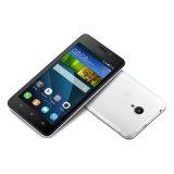 Open de Originele Mobiele Hete Verkoop van de Telefoon de Slimme Telefoon Gerenoveerde Y635 Telefoon van de Cel Hua