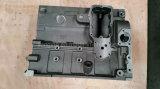 De Dieselmotor van het Blok van het Blok van de Cilinder van Cummins 4bt 3.9L