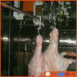 Strumentazione della macchina del macello del bestiame per il mattatoio
