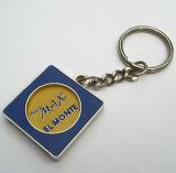 사업 승진 선물 트롤리 동전 (FTTR2313)