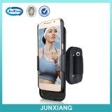 2015 Nuevos accesorios para teléfonos celulares brazalete para Samsung S6