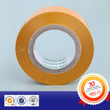 GroßhandelsPackaging Products BOPP Adhesive Materials Clear Colored Packing Tape mit Custom Size und Color