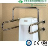 Sede calda della doccia di vendita degli accessori della stanza da bagno