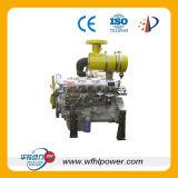 発電機の使用(R6113ZLD)のためのディーゼル機関