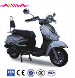 Ce EEC Motocicleta Elétrica com Certificado Padrão Europeu