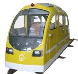 Электрический Trail автомобиль для продажи
