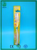 Qualitäts-Massage Zunge-Reinigungsmittel Erwachsen-Zahnbürste