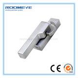 Remplacement de Roomeye glissant la porte et le guichet en aluminium de Windows