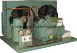 급속 냉동 냉장계/찬 룸을%s 압축기 단위