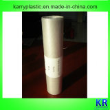 حجم كبيرة يكيّف [ك-فولدد] [هدب] [غربج بغ] بلاستيكيّة مع علامة مميّزة