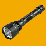 Bike LED Light, bicicleta luz LED para venda Tim-Sg-1000L