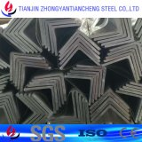 ángulo del acero inoxidable 304 316 1.4301 1.4404 en existencias del acero inoxidable