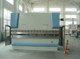 Máquina de dobra hidráulica com CE de Smac (WC67)