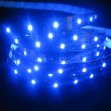 SMD 3528 Blue LED Flex Strip (60LEDs/m)