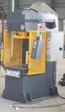 단 하나 란 Hraulic 압박 기계 Y41-10t