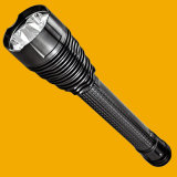 Fiets LED Flashlight, Bicycle LED Flashlight voor Sale tim-SG-5k