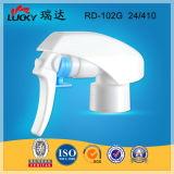 良いMist Spray Nozzle中国Supplier 24mm 28mm