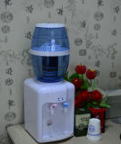 POT minerale QY-16G7 dell'acqua potabile