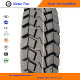 12.00r24 GCC Approved Radial Truck Tyre