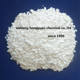 Cloridrato de cálcio anidro Prills / Flakes / Powder / Granular