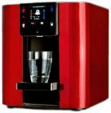 スマート及びFootprint無しHot及び紫外線Lamp Sterilizer (GR320RB)のCold Water Machine