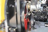 كندا حارّة عمليّة بيع [كمّينس] [2ت] عجلة محمّل