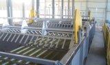 1200 M³ /H растворило машину (DAF) водоочистки воздушной флотации