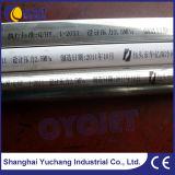 Imprimante à jet d'encre d'inscription de pipe de PVC de Cycjet Alt360