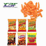 Cheetos Maschine