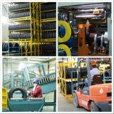 Großhandelschina-Produkte 225 45 17 Radialverwendeter Radialpersonenkraftwagen des gummireifen-Auto-Reifen-P265/65r17 Lt265/70r17 nicht ermüdet PCR
