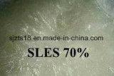 Alta qualità SLES 70% con la citazione competitiva