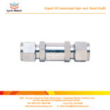 Clappet automatische Montage-Maschine